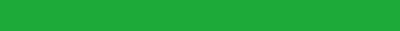 代引き手数料無料 【あす楽】四代目 藤三郎紐 登録商標 内記台 帯締め 藤三郎紐 撚り房 coj7371 coj7371【smtb-k 帯締め】【w1】【後払い決済不可】, IKSPIARI ONLINE SHOP:9e812ec0 --- hospitaldeolhosrb.com.br