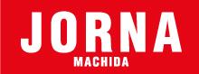 JORNA MACHIDA [町田ジョルナ]